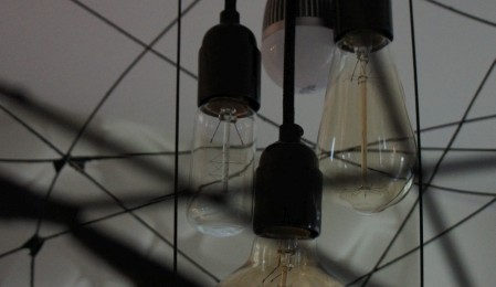 lampa 7